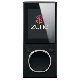 Zune_8GB