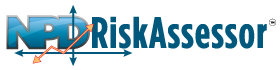 RiskAssessor™ Software