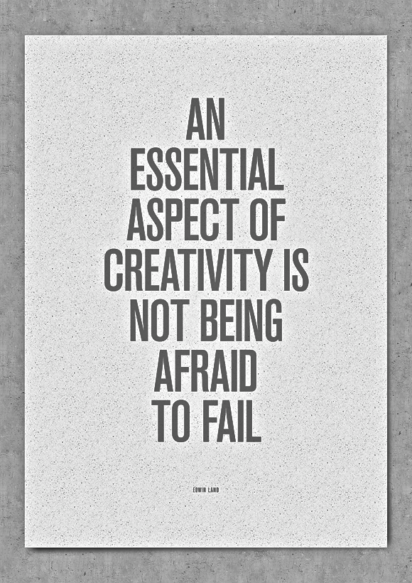 AN-ESSENTIAL-aspect-of-creativity-is-not-being-afraid-to-fail
