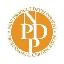 npdp-logo